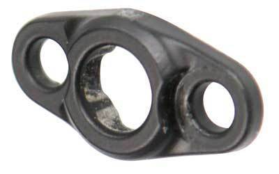 MSA -  QD  MOE Sling Attachment