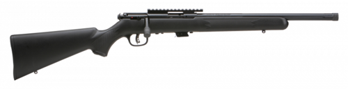 Savage Arms MARK II FV-SR Büchse