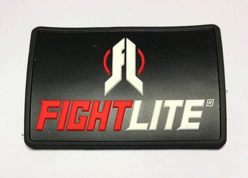 Patch von Fight Lite