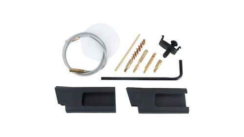 Otis Grip Kit 5.56mm Cleaning System