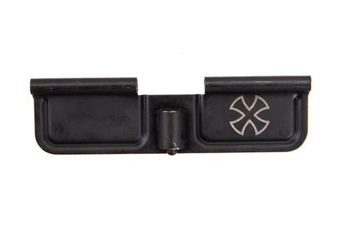 Noveske Rifleworks Cross Port Door
