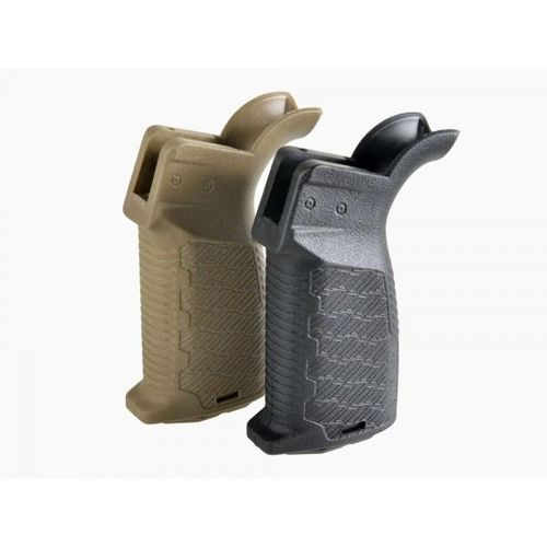 AR Enhanced Pistol Grip