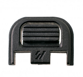 Strike Industries Polyflex Slide Backplate for Glock™