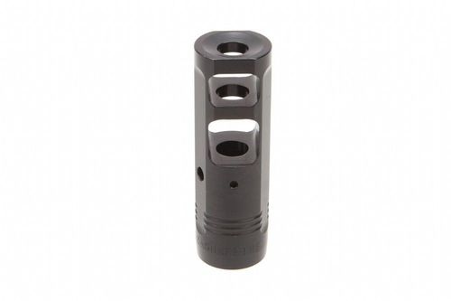Surefire PROCOMP Muzzle Brake for AR10/LR308 7.62mm